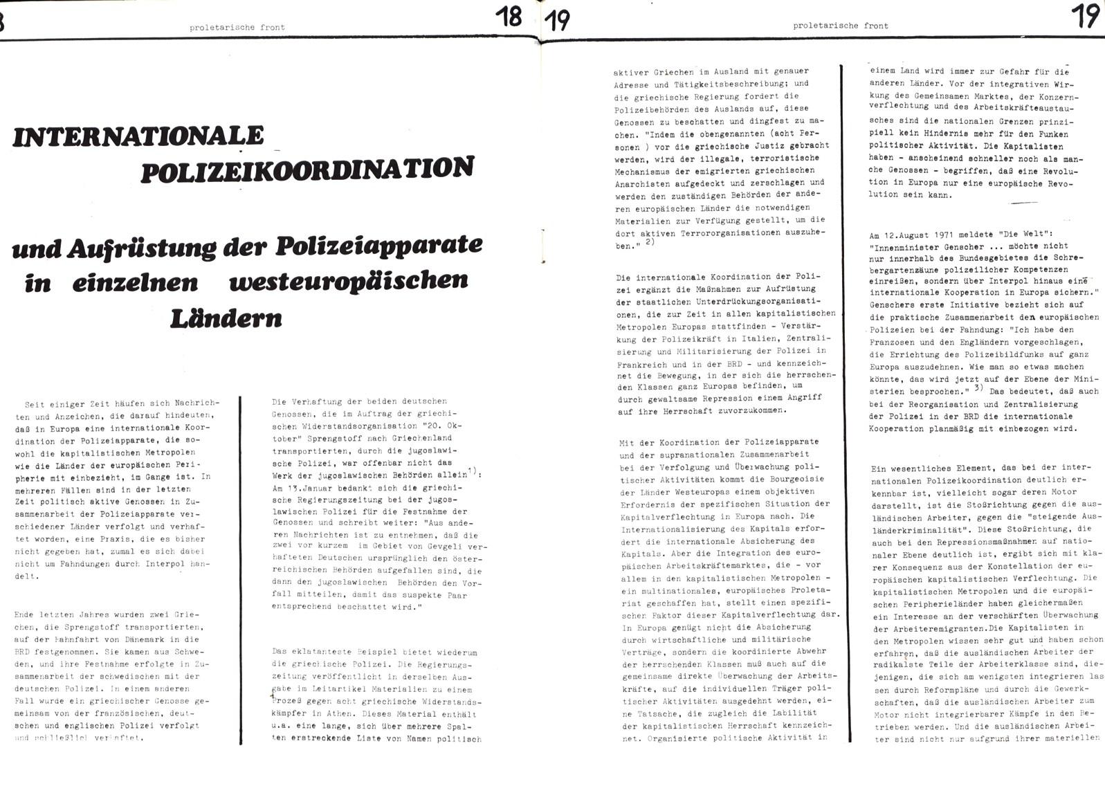 Proletarische_Front_1972_04_10