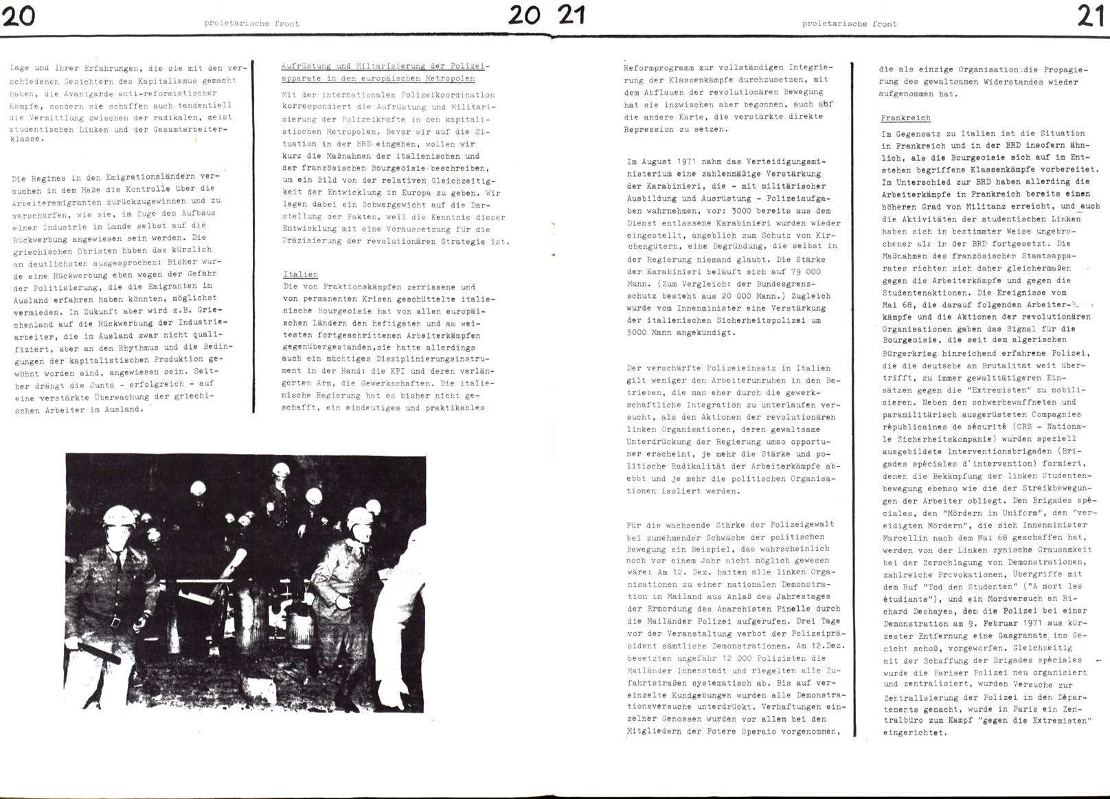 Proletarische_Front_1972_04_11