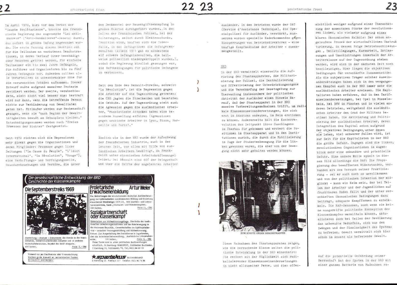 Proletarische_Front_1972_04_12
