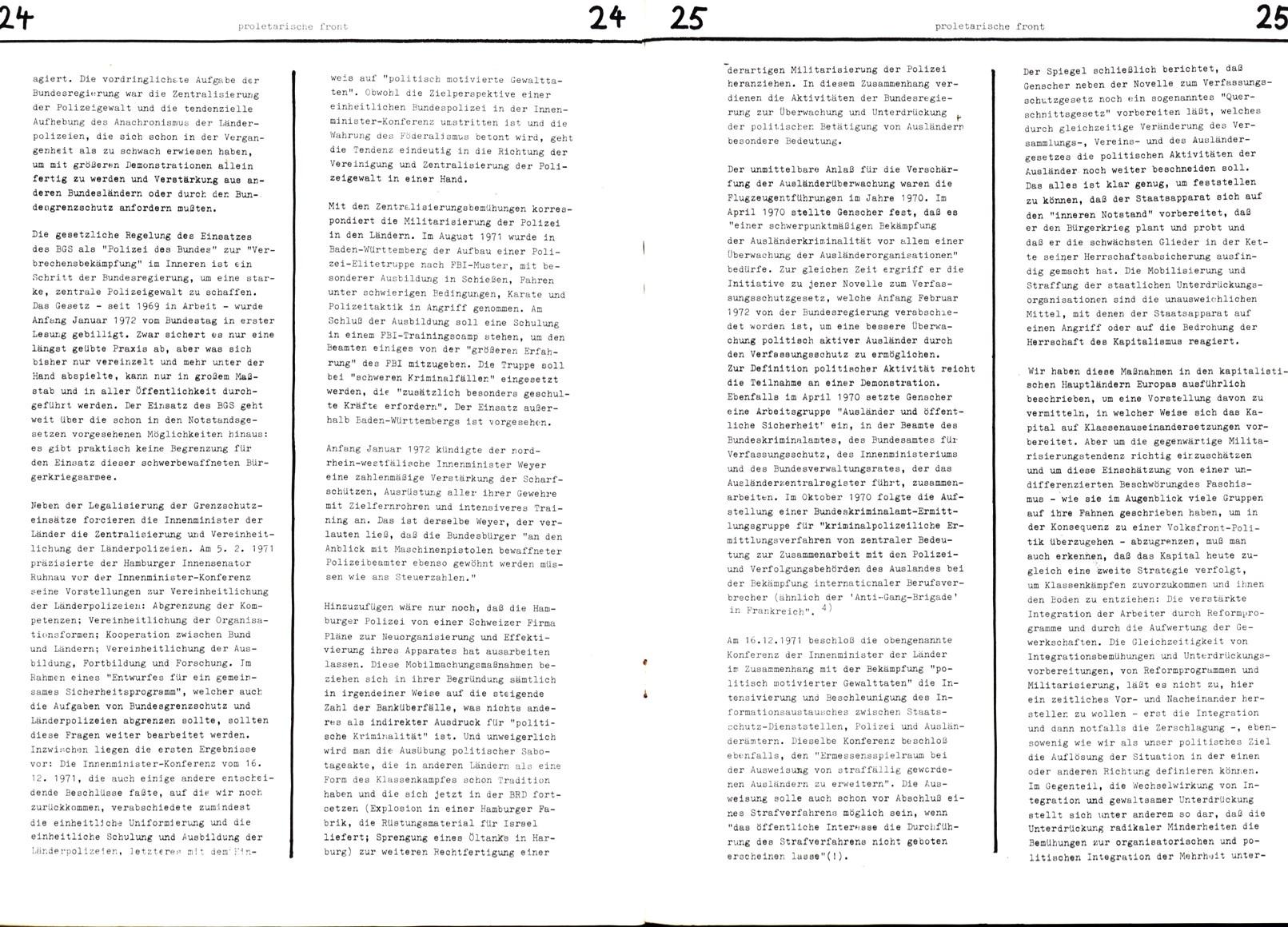 Proletarische_Front_1972_04_13