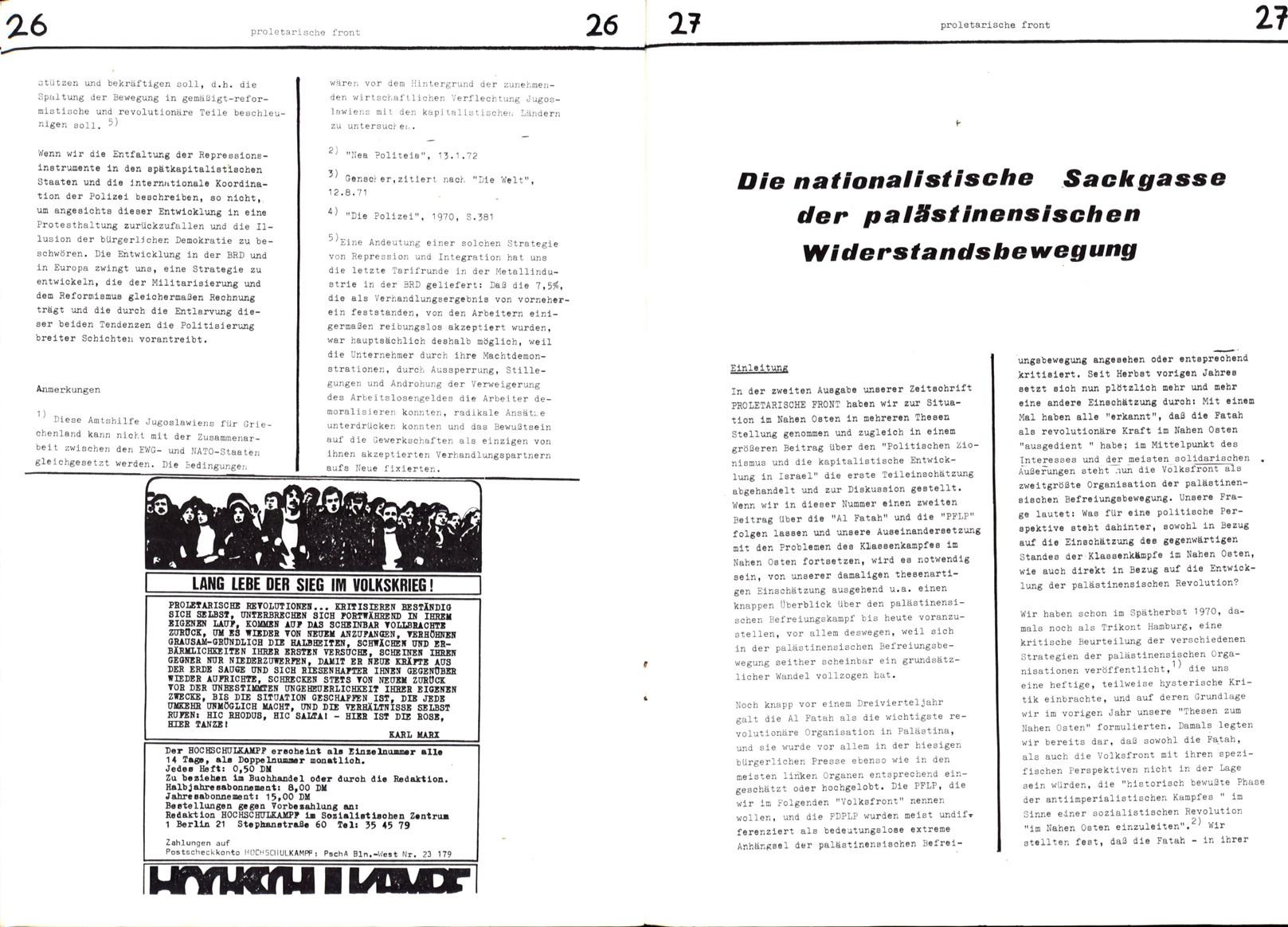 Proletarische_Front_1972_04_14