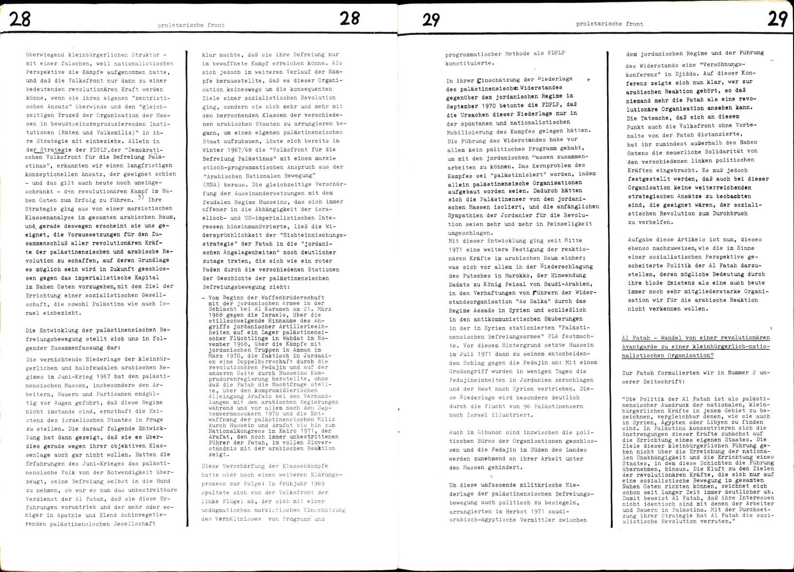 Proletarische_Front_1972_04_15