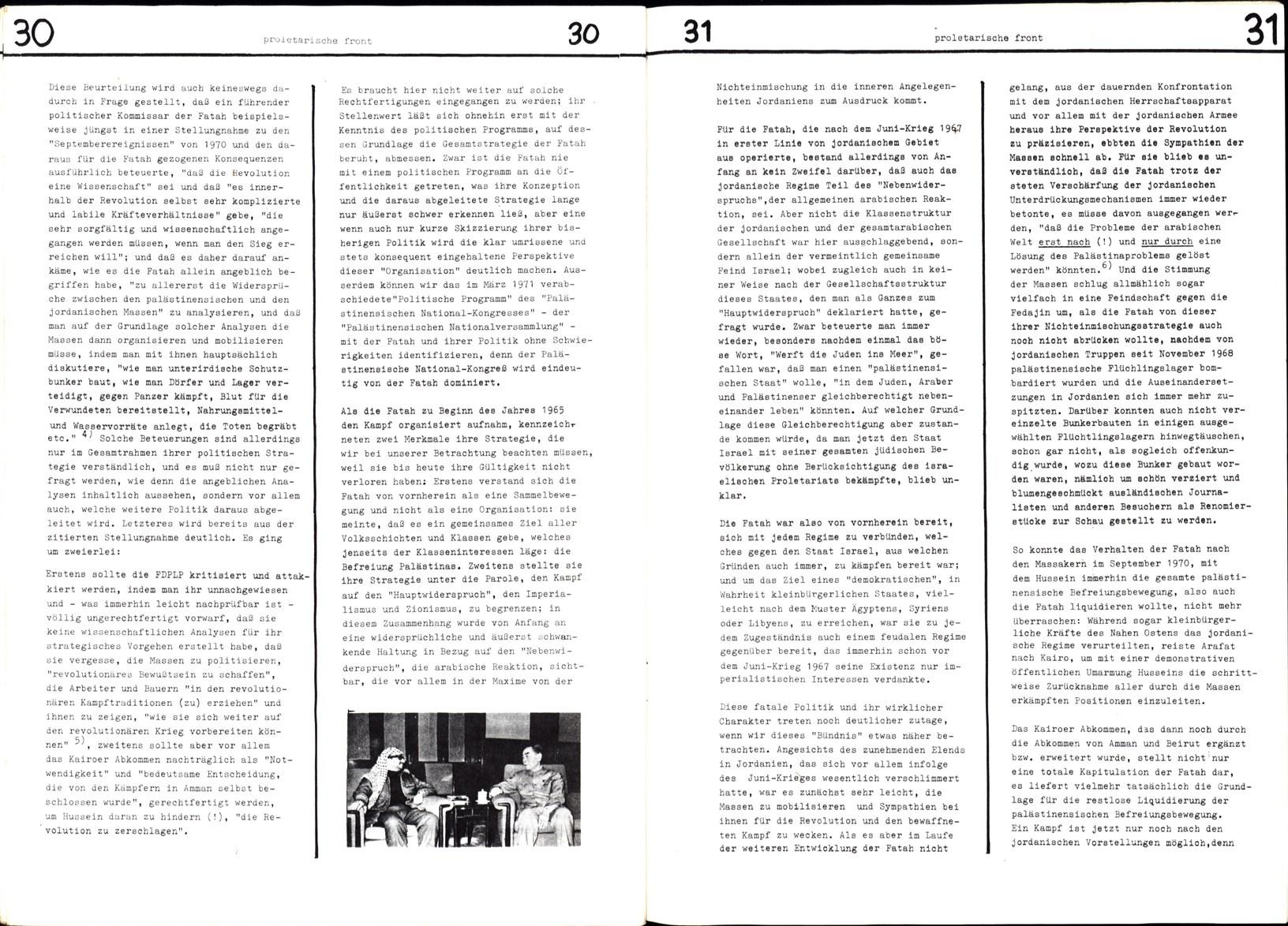 Proletarische_Front_1972_04_16