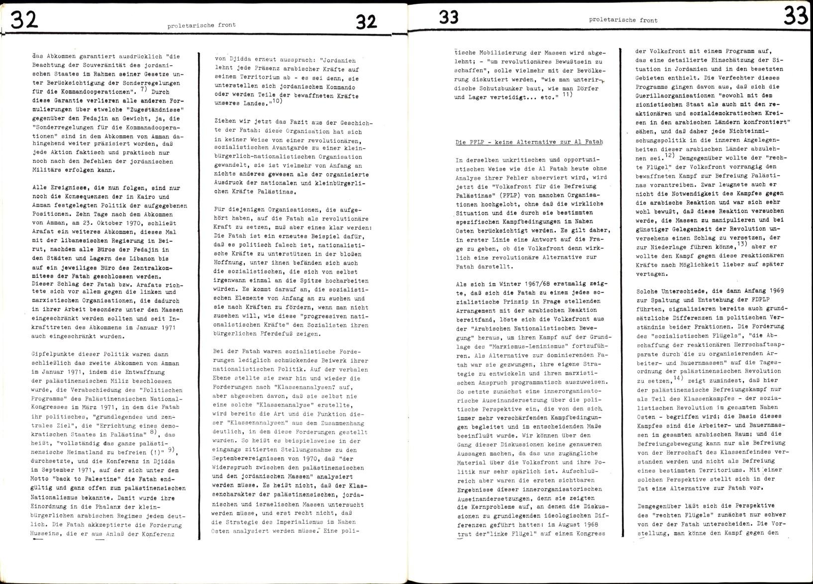 Proletarische_Front_1972_04_17
