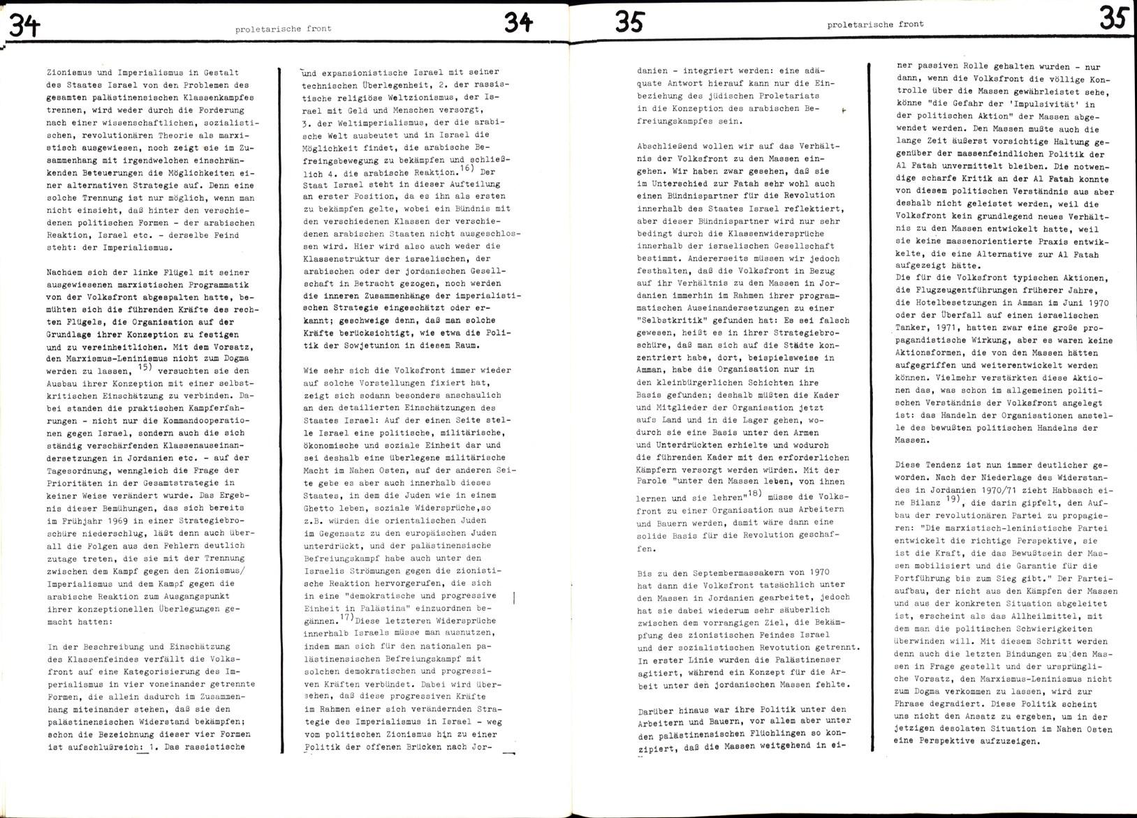 Proletarische_Front_1972_04_18