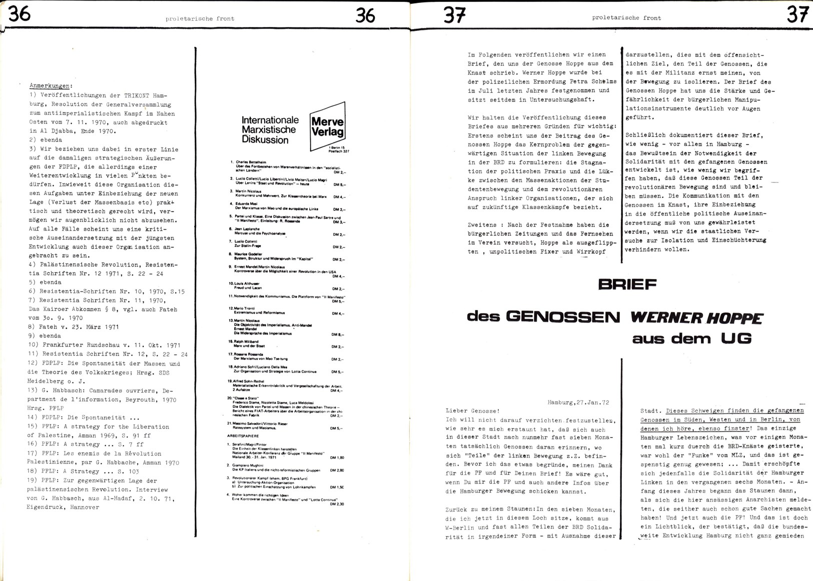 Proletarische_Front_1972_04_19