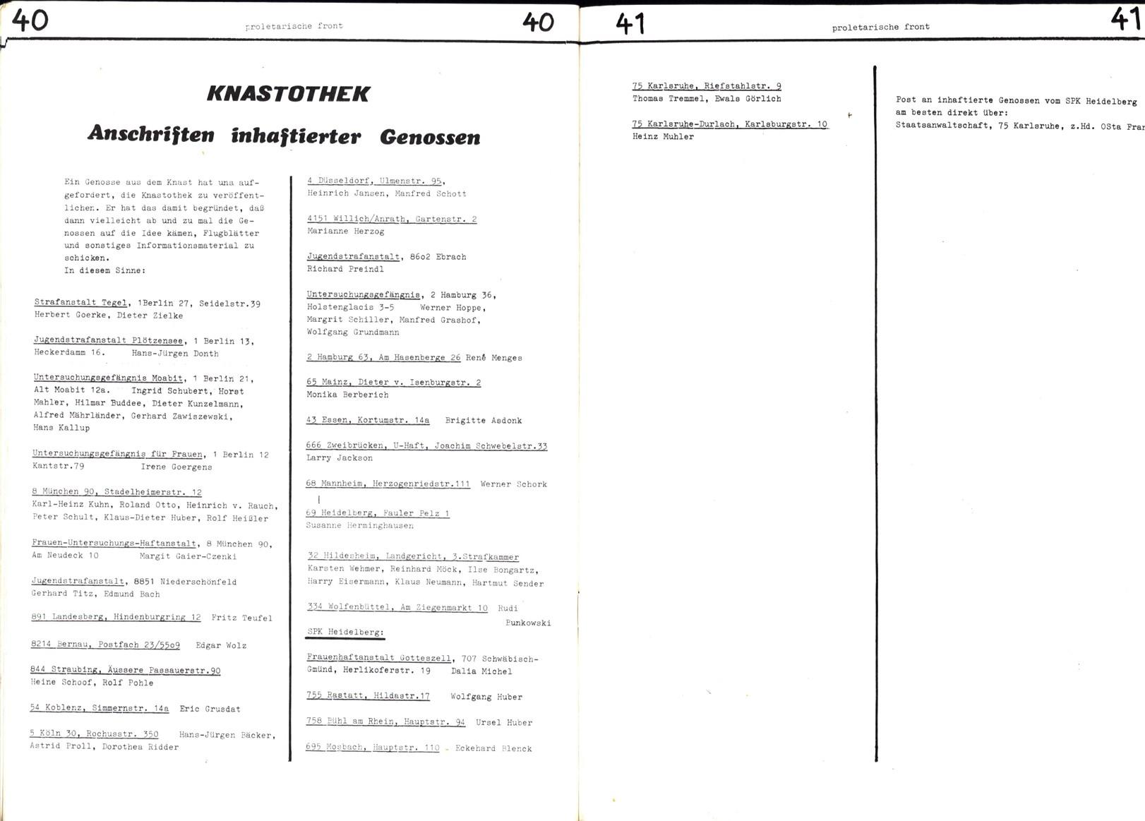 Proletarische_Front_1972_04_21