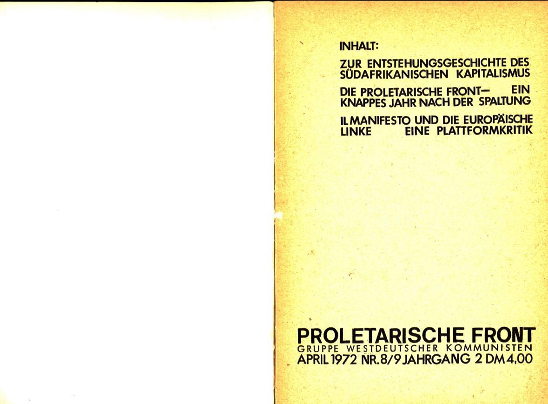 Proletarische_Front_1972_08_09_02