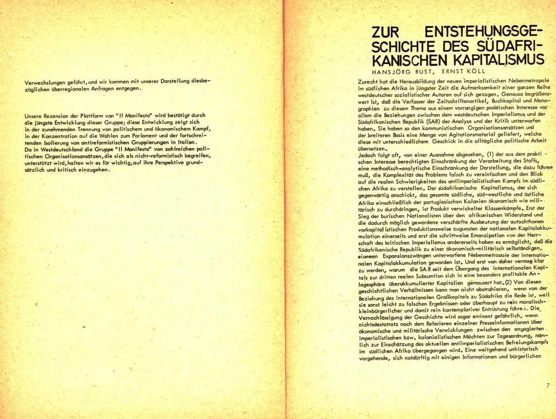 Proletarische_Front_1972_08_09_05