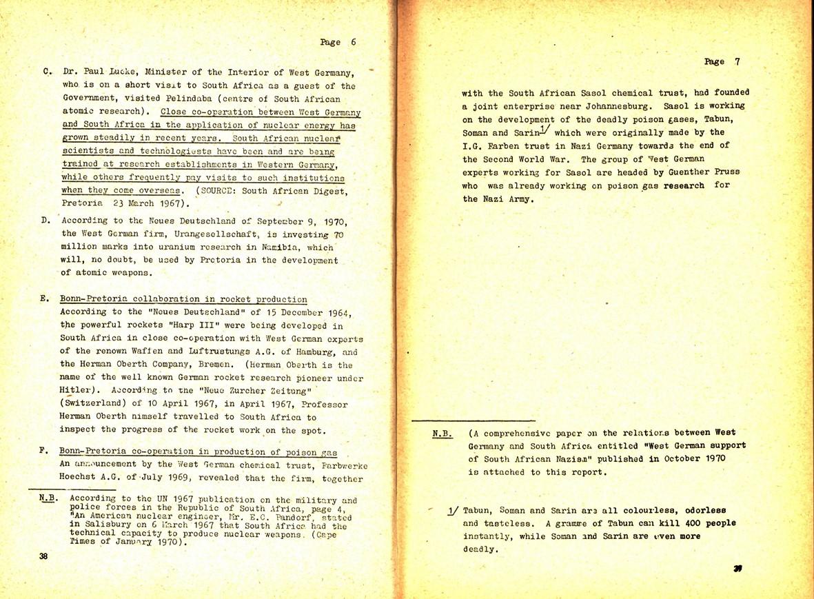 Proletarische_Front_1972_08_09_22