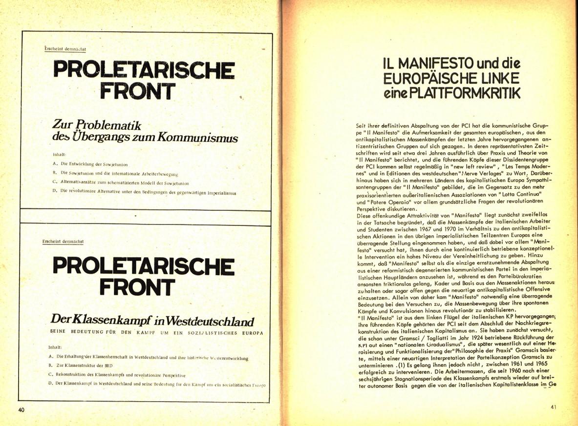 Proletarische_Front_1972_08_09_23