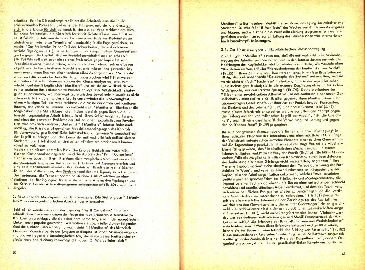Proletarische_Front_1972_08_09_33