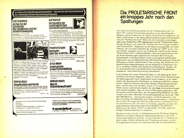 Proletarische_Front_1972_08_09_38