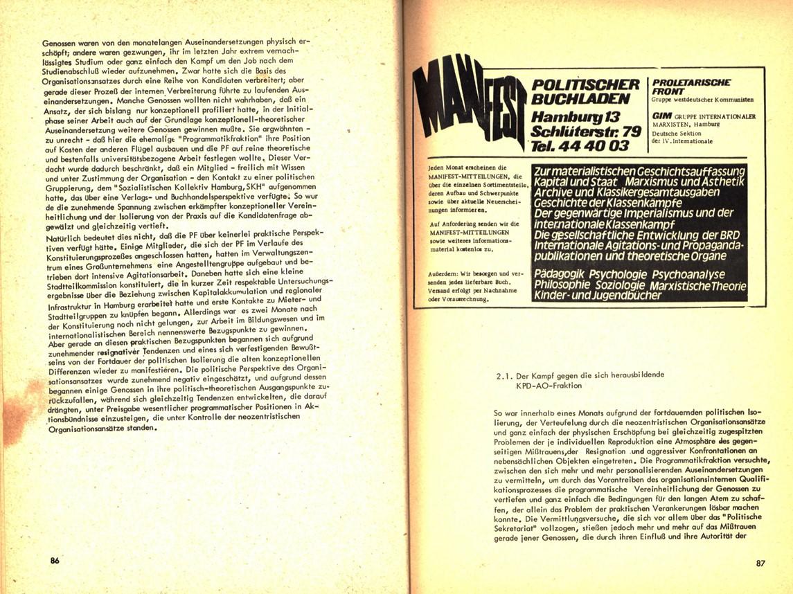 Proletarische_Front_1972_08_09_46