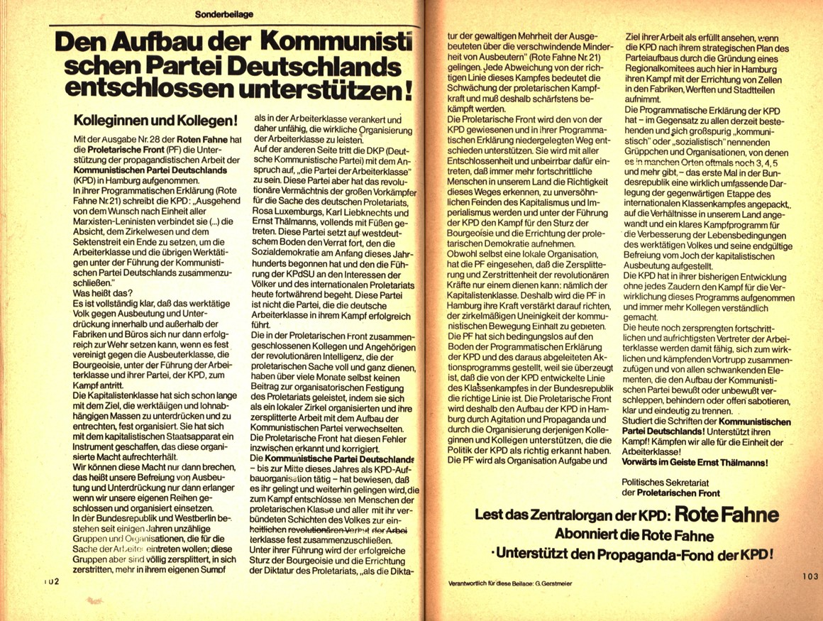 Proletarische_Front_1972_08_09_55