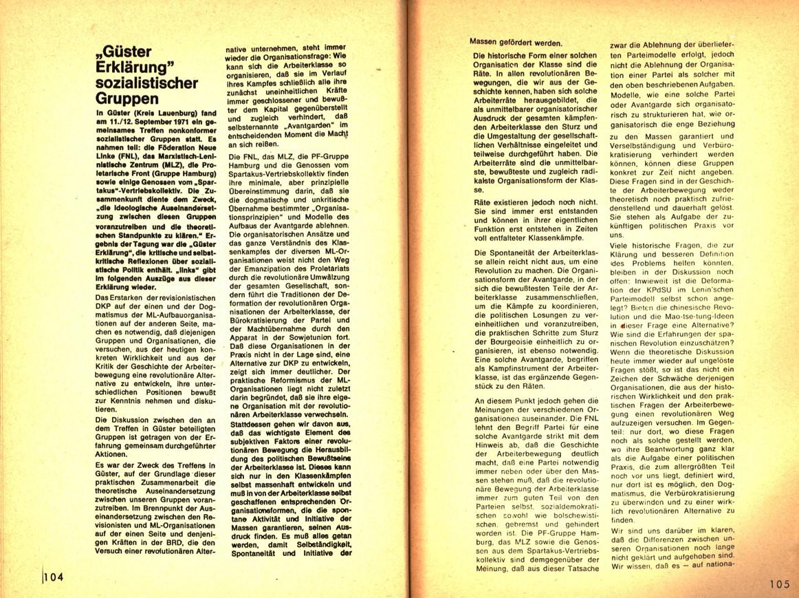 Proletarische_Front_1972_08_09_56