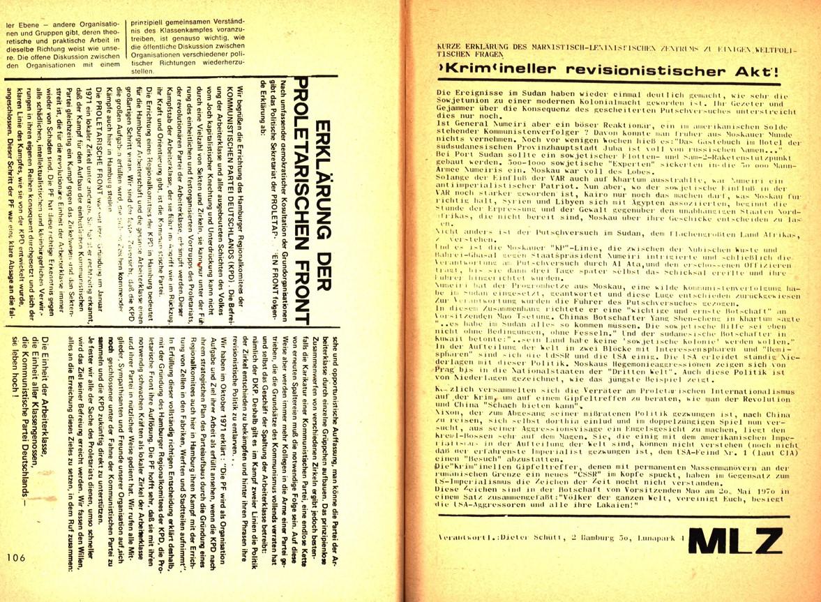 Proletarische_Front_1972_08_09_57