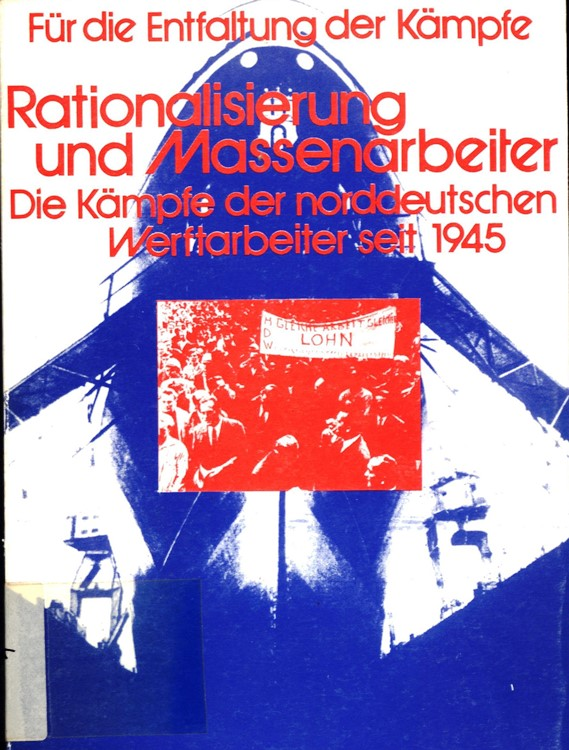 Proletarische_Front_1973_11_01