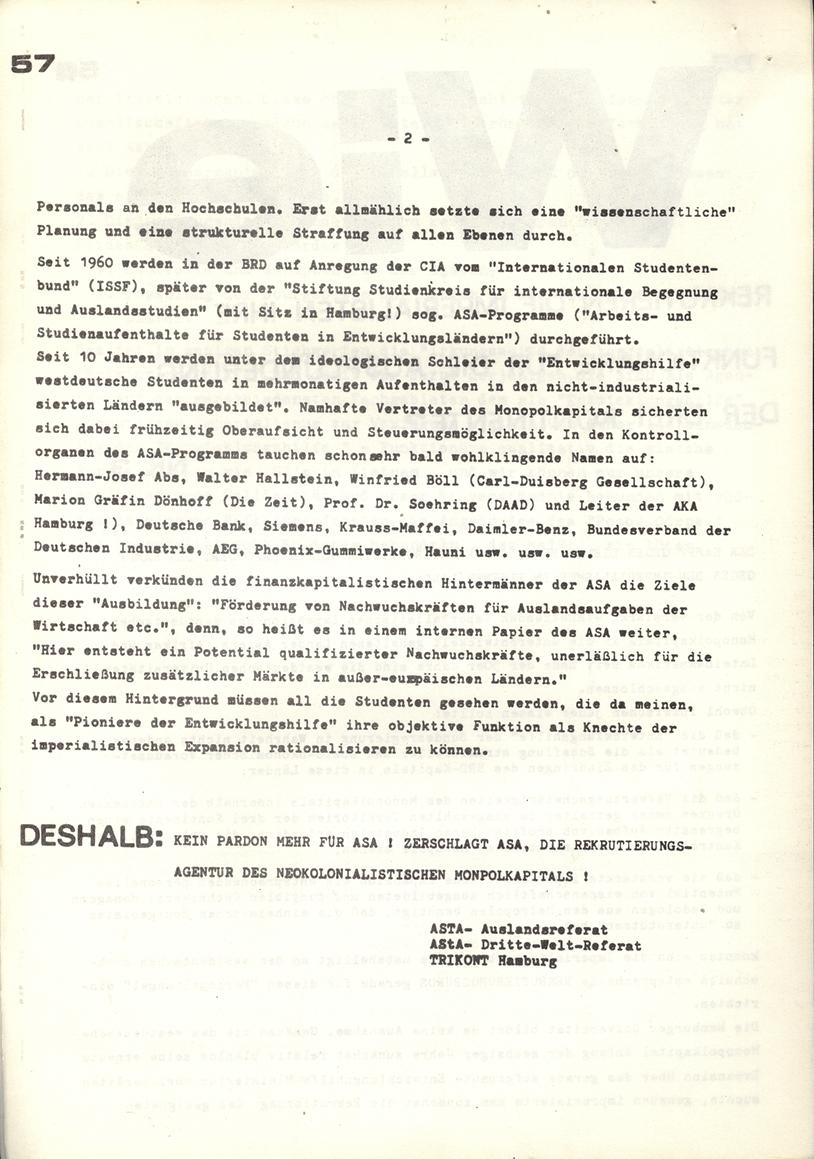 Hamburg_Trikont055