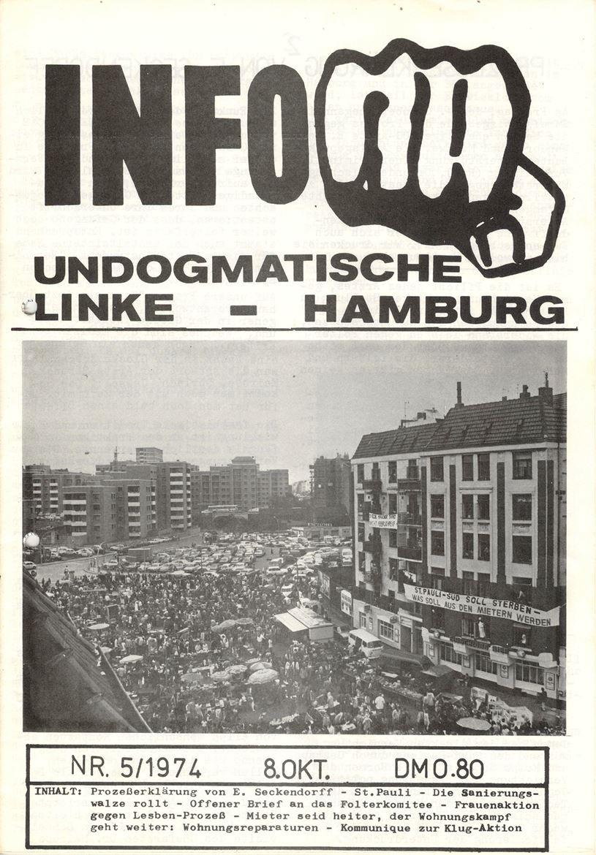 Hamburg_Undog038