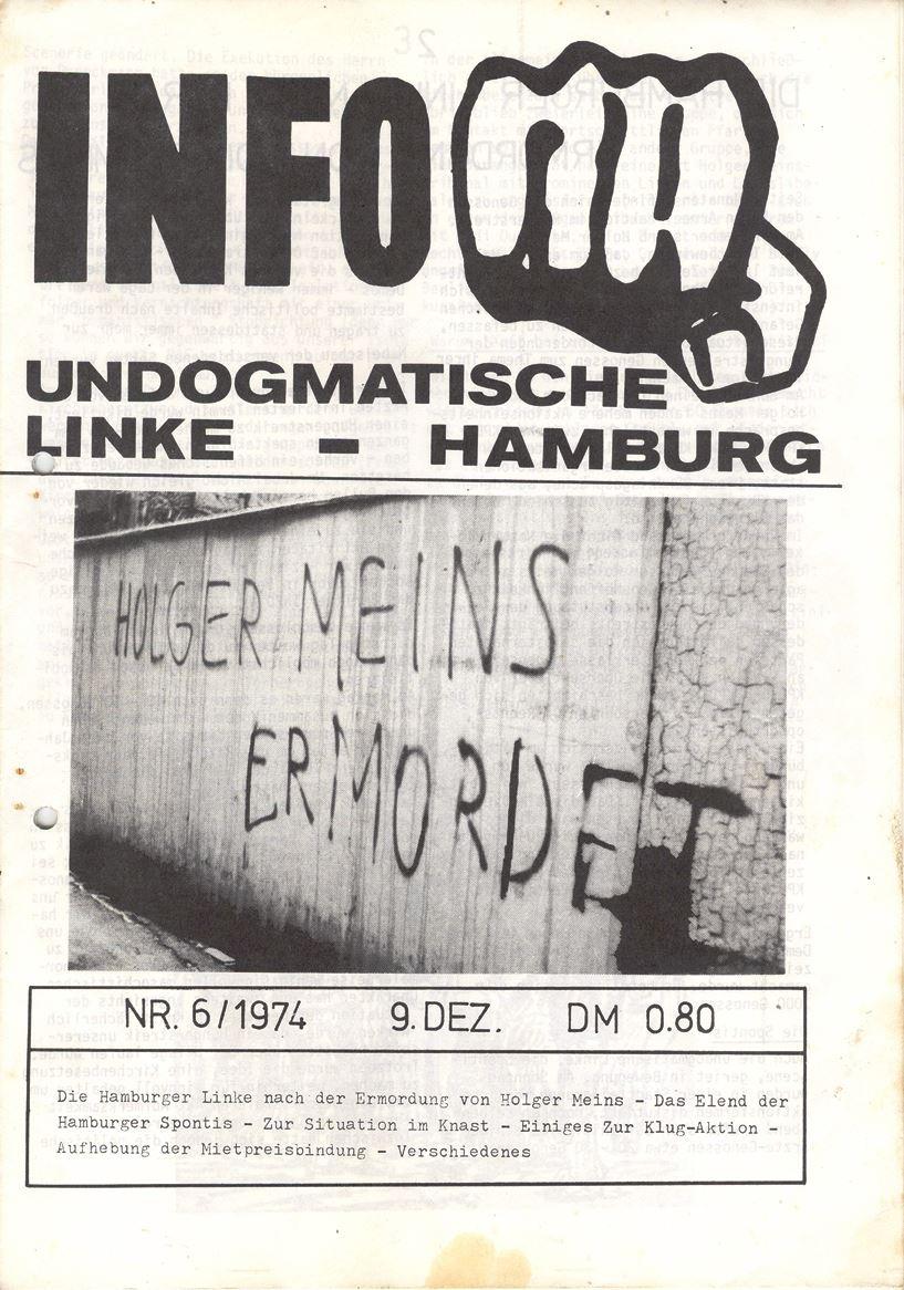 Hamburg_Undog054