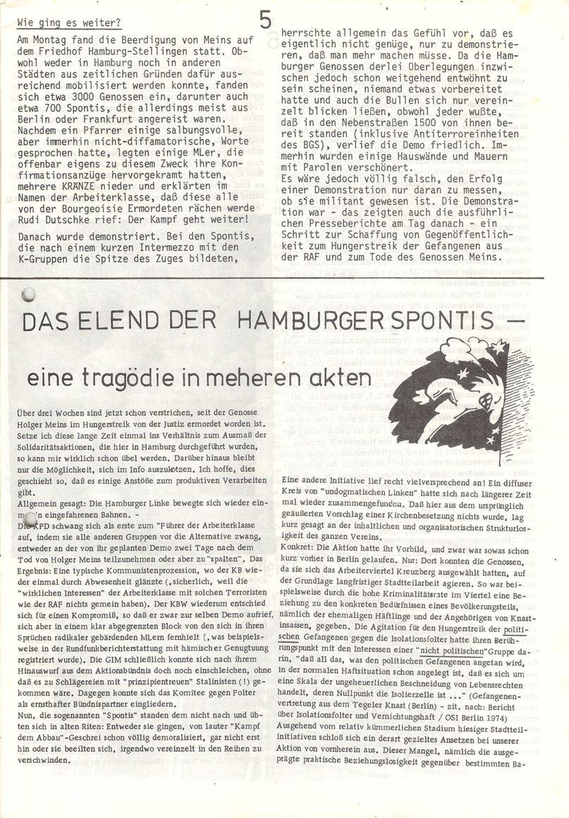 Hamburg_Undog058