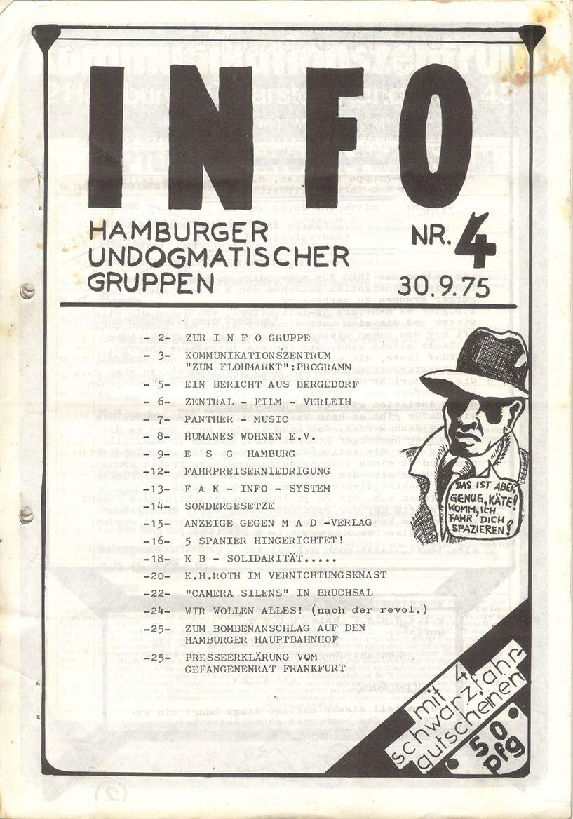 Hamburg_Undog070