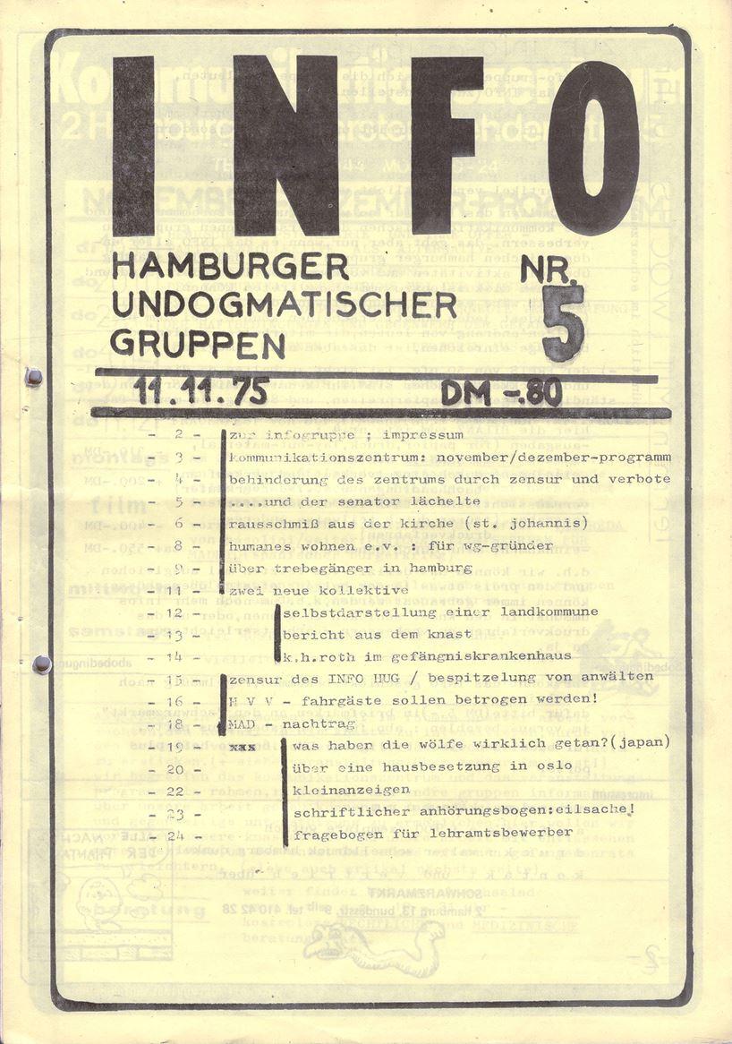 Hamburg_Undog094