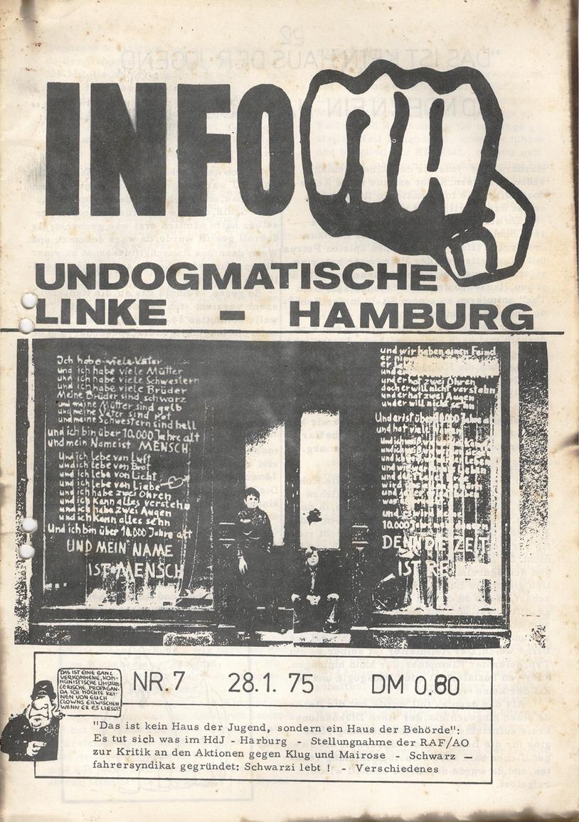 Hamburg_Undog143