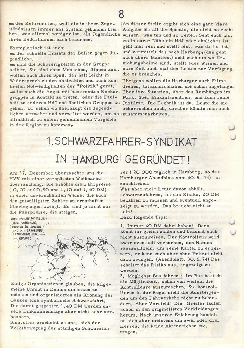 Hamburg_Undog150