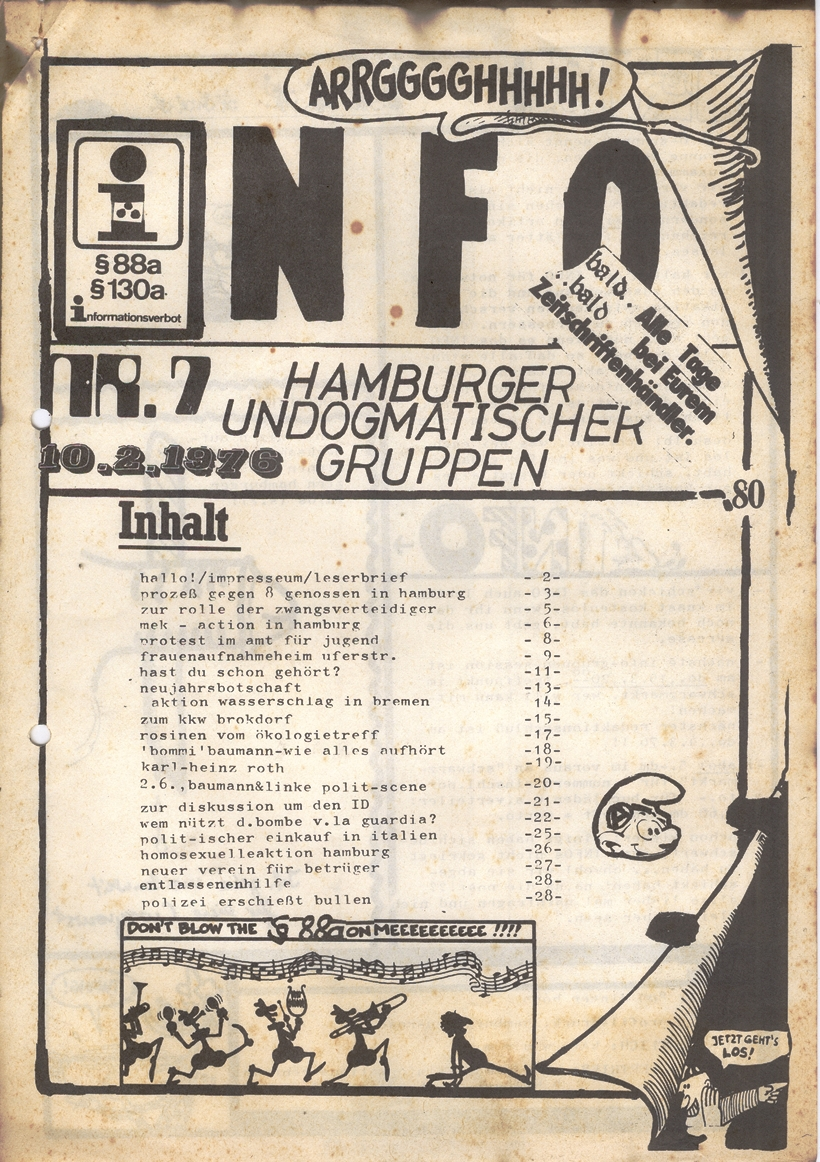 Hamburg_Undog163