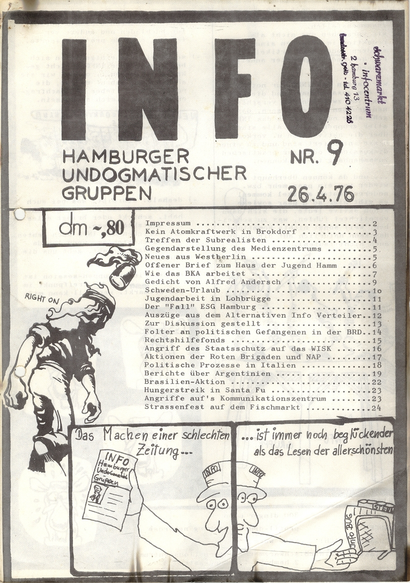 Hamburg_Undog181