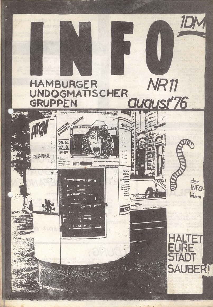Hamburg_Undog235