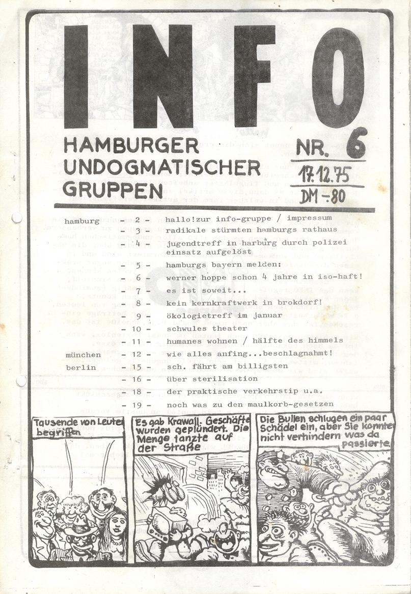 Hamburg_Undog311