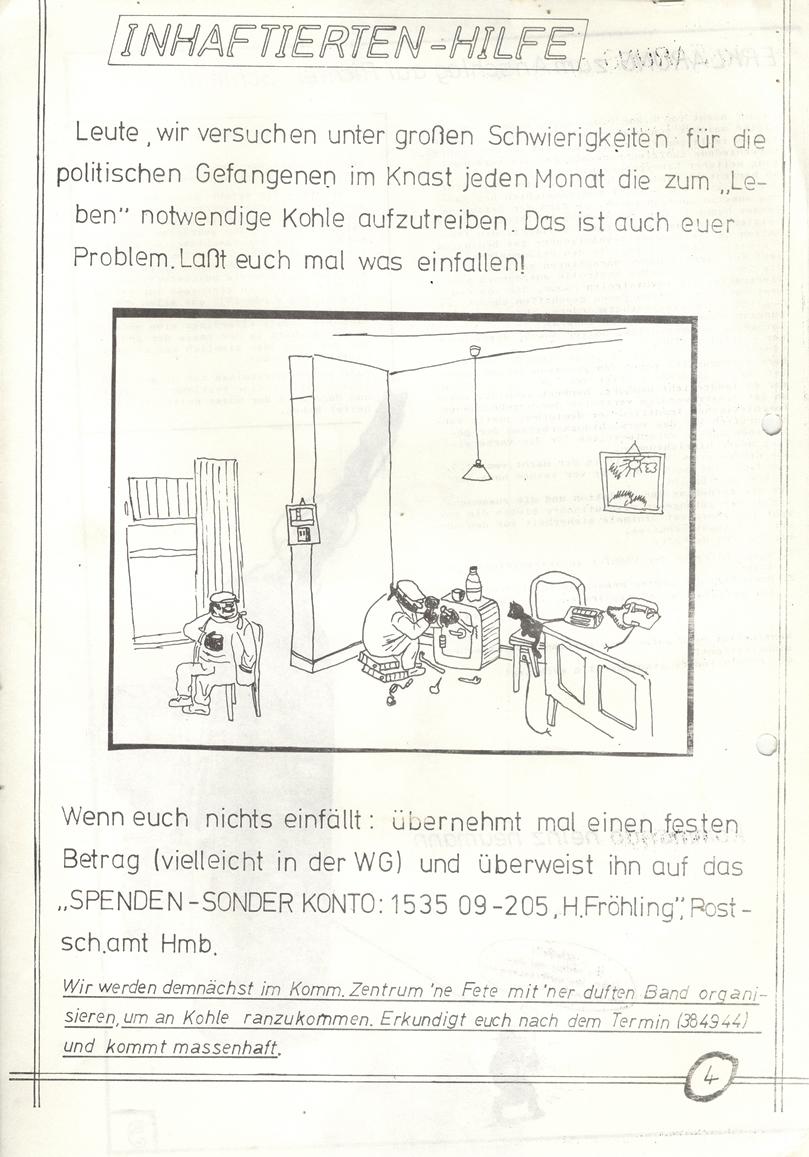 Hamburg_Undog341
