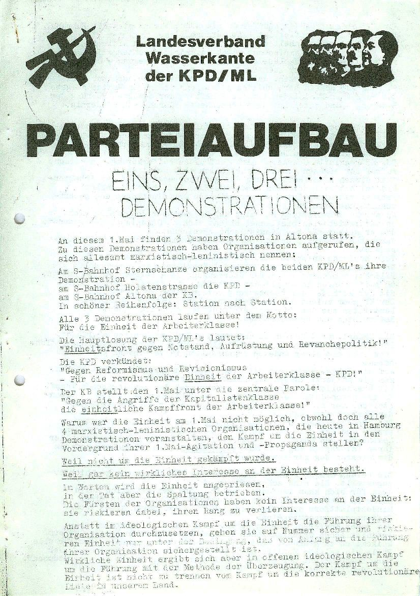 Hamburg_Parteiaufbau112
