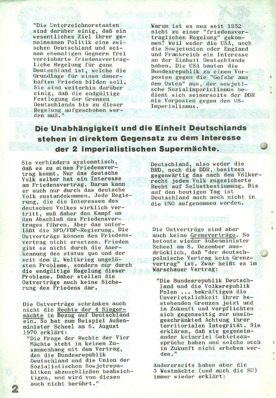 Hamburg_Parteiaufbau116