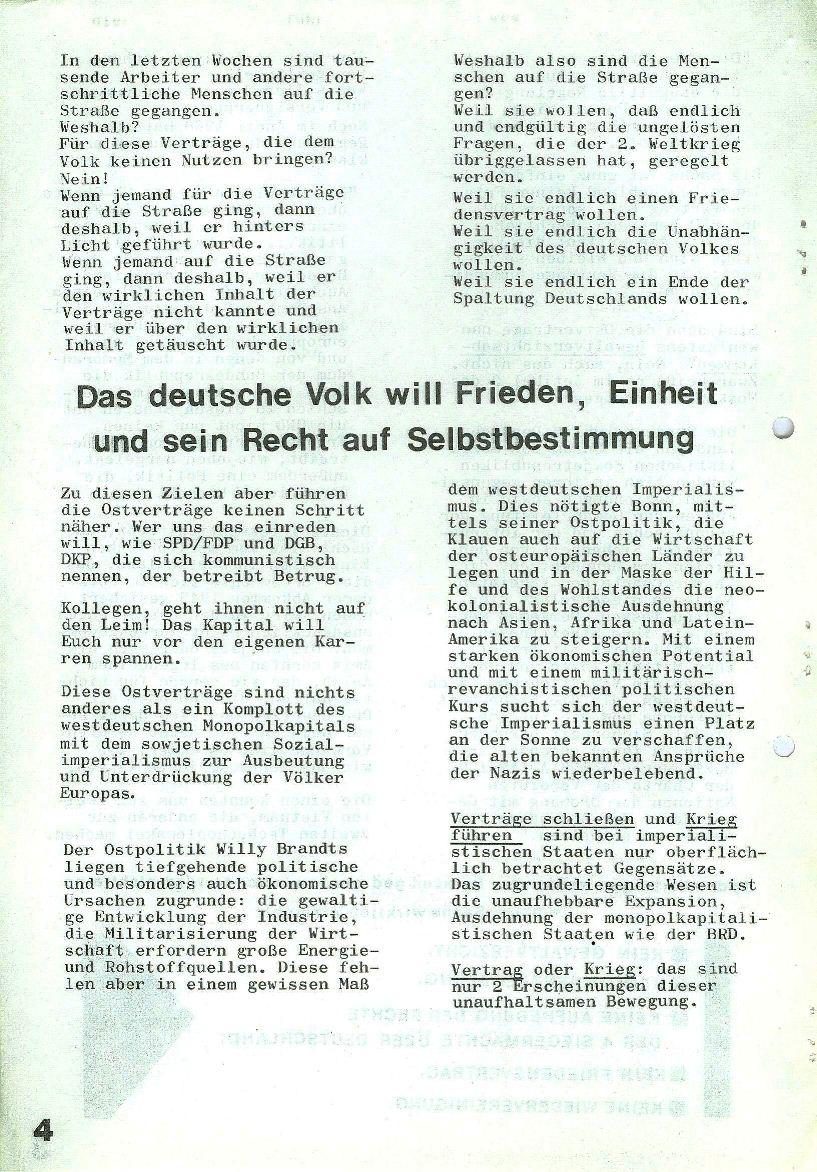 Hamburg_Parteiaufbau118