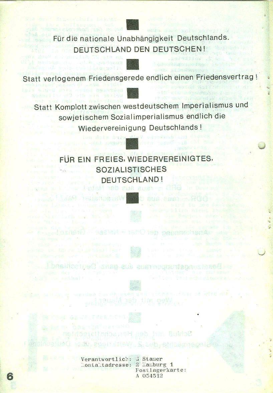 Hamburg_Parteiaufbau120