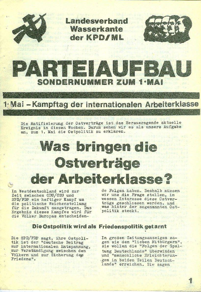 Hamburg_Parteiaufbau121