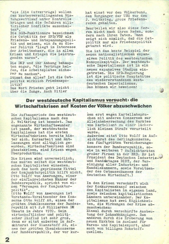 Hamburg_Parteiaufbau122