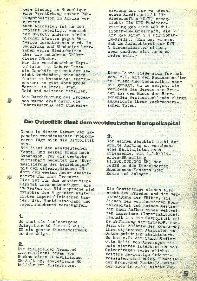 Hamburg_Parteiaufbau125