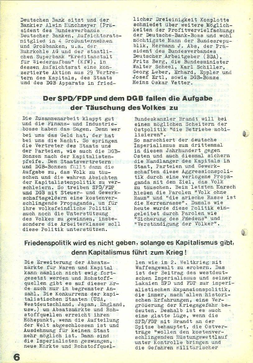 Hamburg_Parteiaufbau126