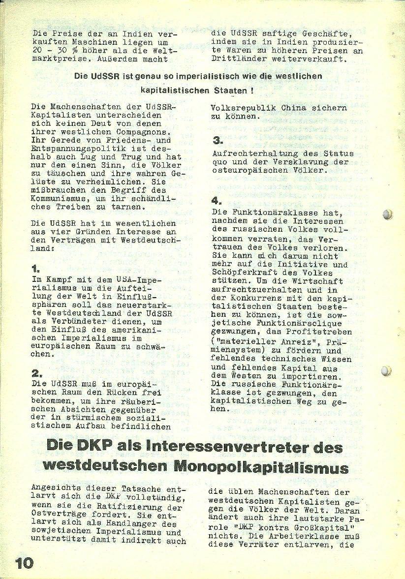 Hamburg_Parteiaufbau130