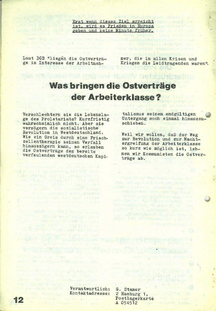 Hamburg_Parteiaufbau132