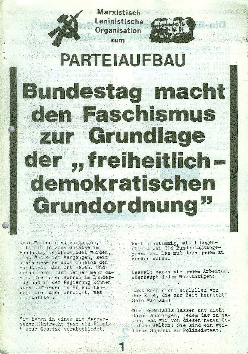 Hamburg_Parteiaufbau170