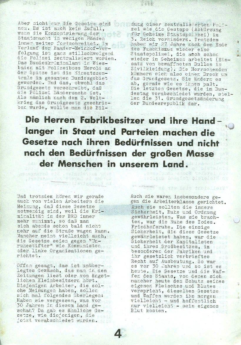 Hamburg_Parteiaufbau173