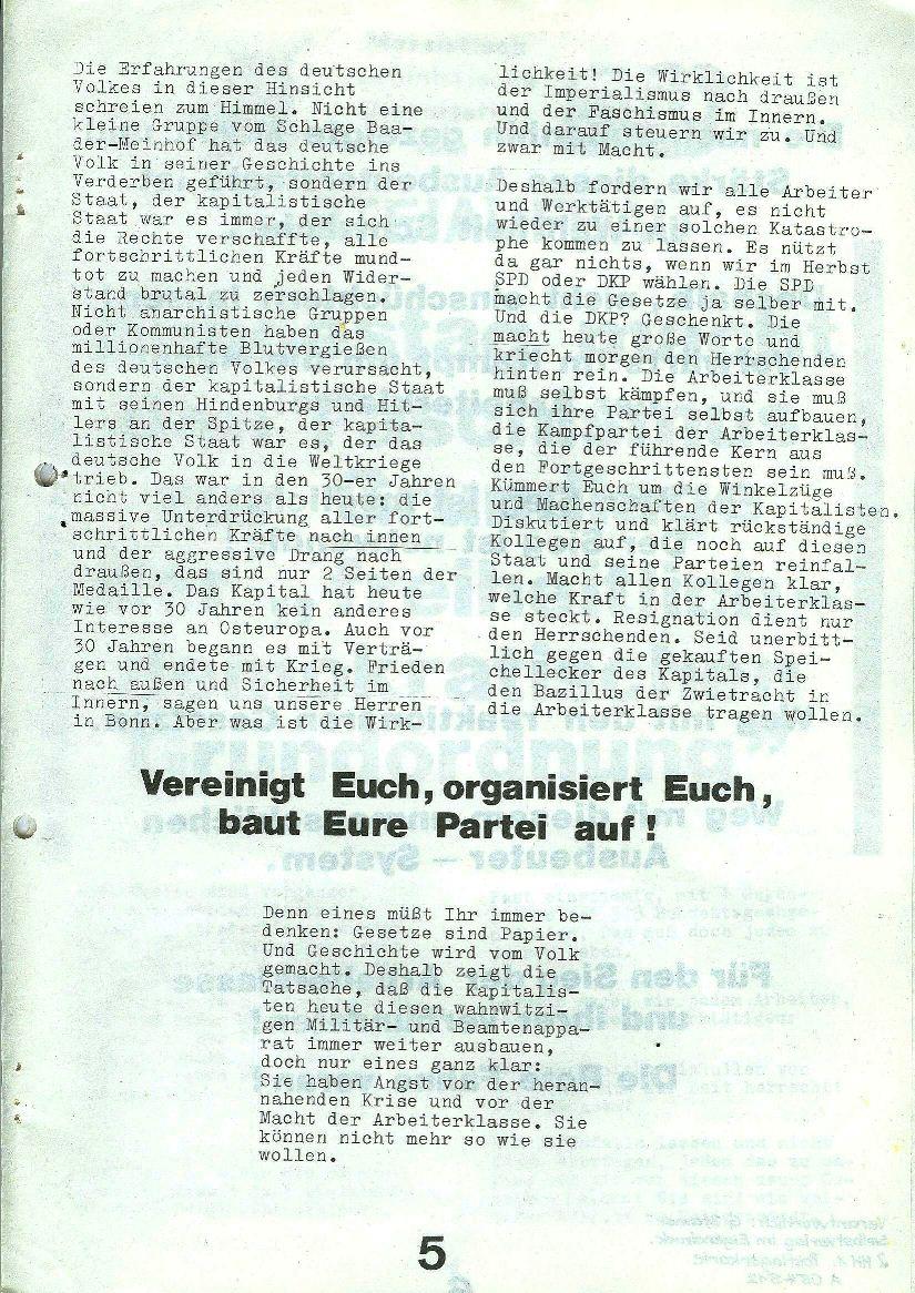 Hamburg_Parteiaufbau174