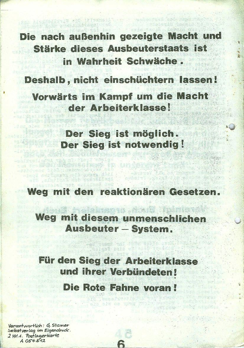 Hamburg_Parteiaufbau175