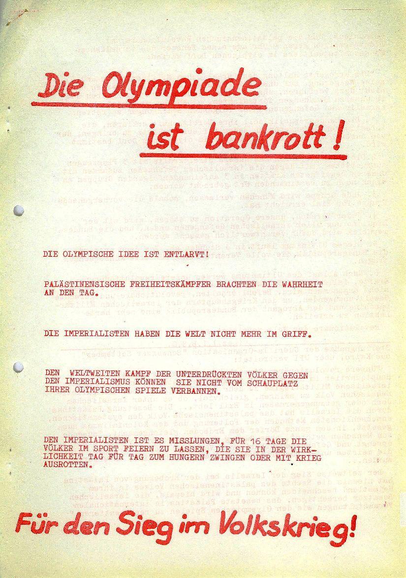 Hamburg_Parteiaufbau208